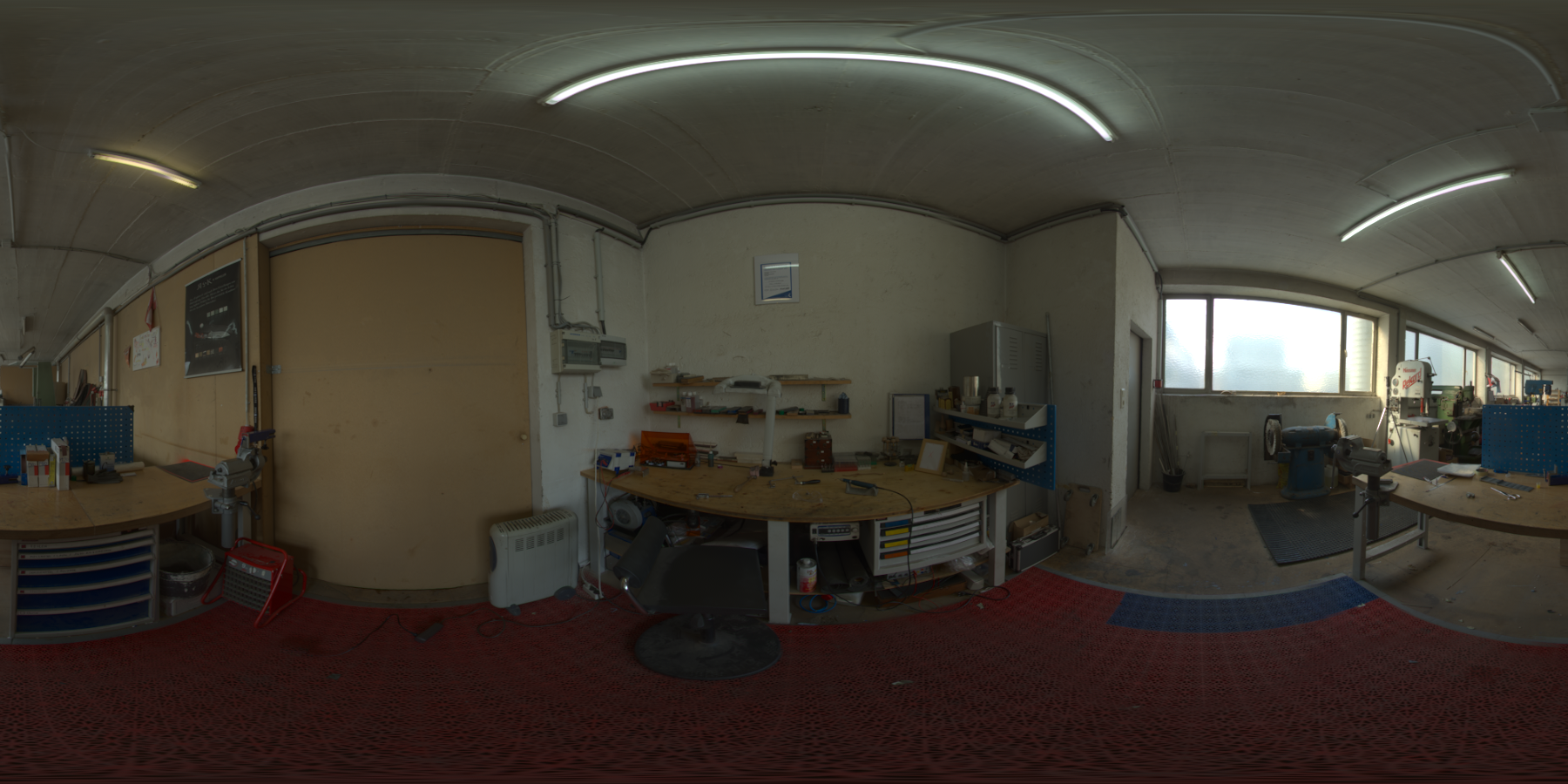 HDR_Arbeitsbereich_Tageslicht_Pano_me.png
