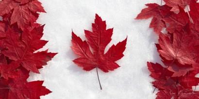 leaf_flag